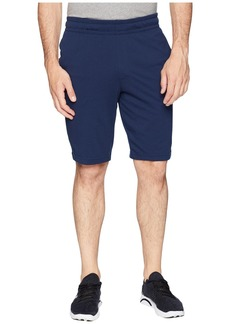 Under Armour Rival Jersey Shorts