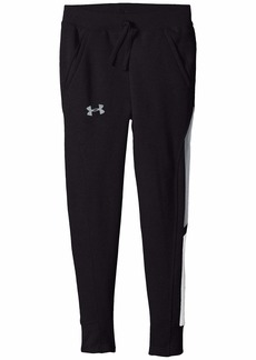 Under Armour Rival Jogger (Big Kids)