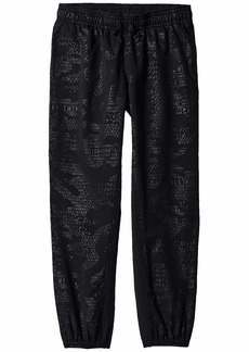 Under Armour SC30 Windwear Pants (Big Kids)