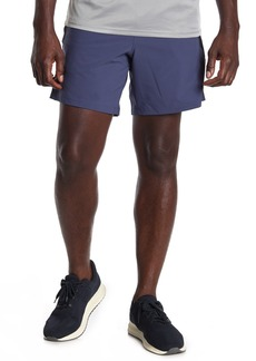 Under Armour Siphon Shorts