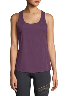 Under Armour Siro Racerback Performance Tank