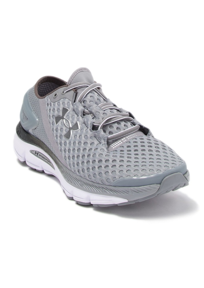 Under Armour Speedform Gemini 2 Sneaker