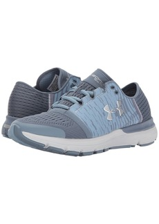 Under Armour Speedform Gemini 3 GR
