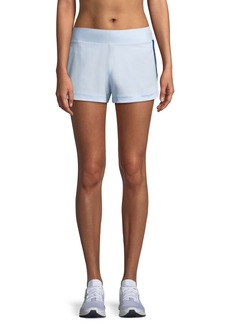 Under Armour Speedpocket Running Shorts