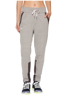 Under Armour Sportstyle Joggers