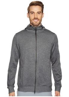 Under Armour Sportstyle Sweater Fleece Full Zip