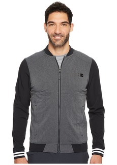 Under Armour Sportstyle Woven Bomber