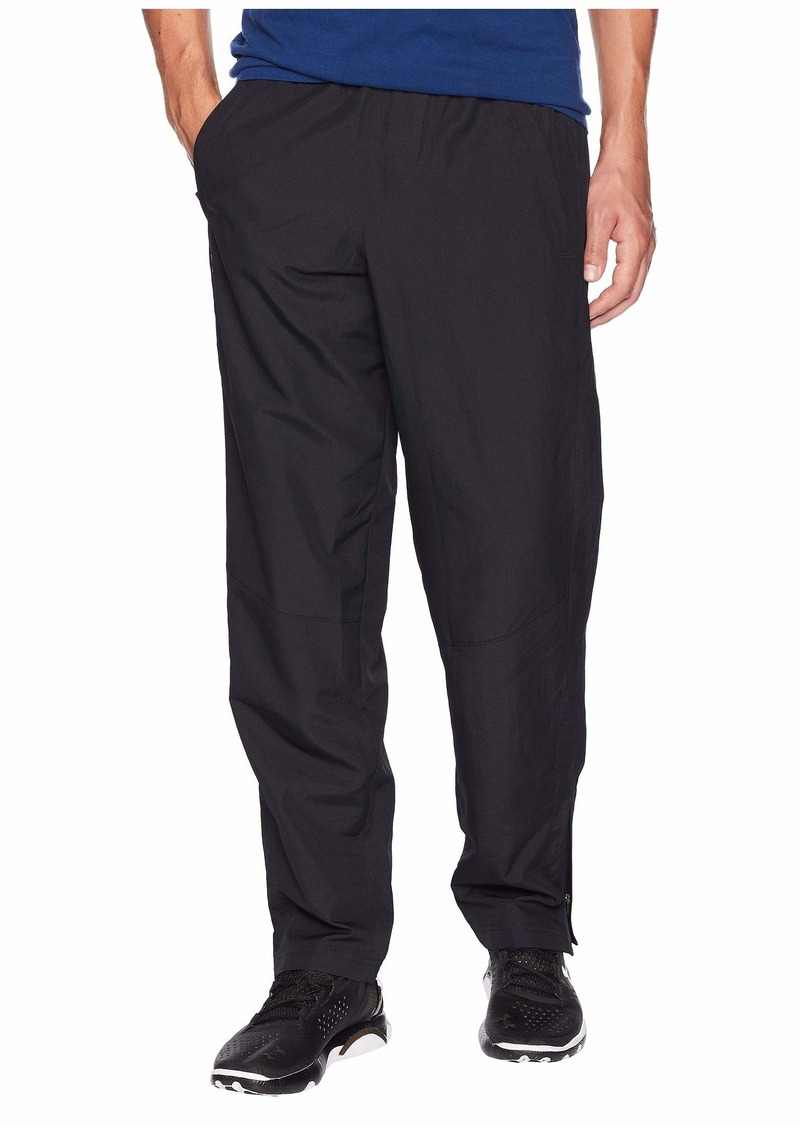 Under Armour Sportstyle Woven Pants
