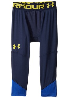 Under Armour Steph Curry 30 Leggings (Big Kids)