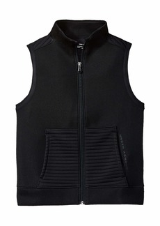 Under Armour Storm Daytona Vest (Big Kids)