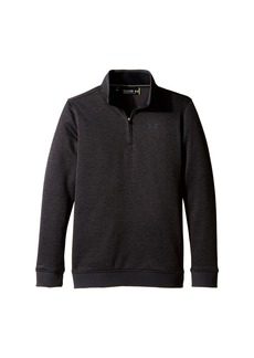 Under Armour Storm Sweater Fleece 1/4 Zip (Big Kids)