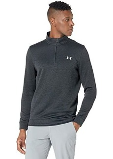 Under Armour Storm Sweater Fleece 1/4 Zip Layer