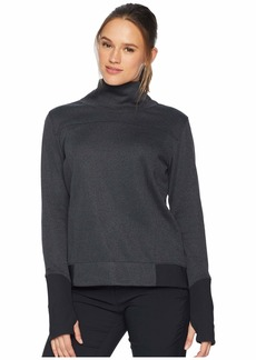 Under Armour Storm Sweaterfleece Pullover