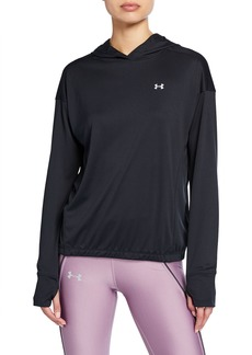 Under Armour Sun Armour Active Pullover Hoodie