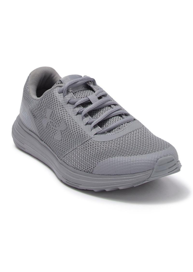 Under Armour Surge Sneaker