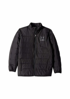 Under Armour Swarmdown Jacket (Big Kids)