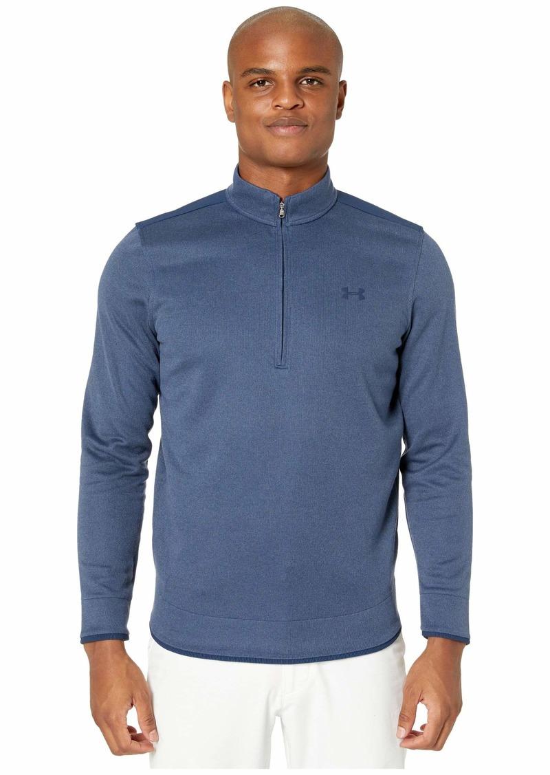 Under Armour Sweater Fleece 1/2 Zip