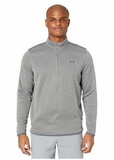 Under Armour Sweater Fleece 1/2 Zip