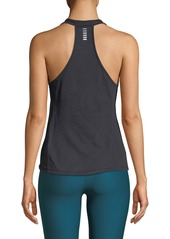 Under Armour Swyft Racerback Performance Tank Top