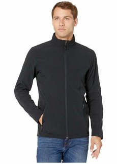 Under Armour Tac All Season Jacket