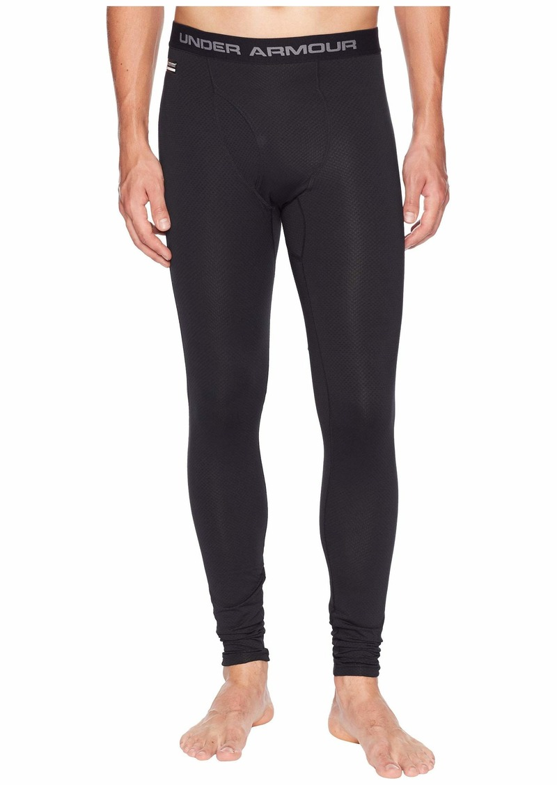 Under Armour Tac Leggings Base
