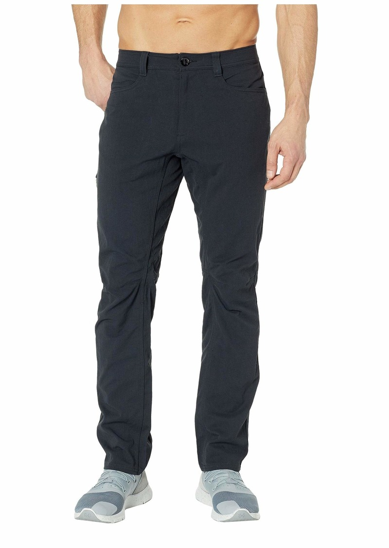 Under Armour Tac Nylon Pants