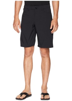 Under Armour Tac Storm Covert Shorts