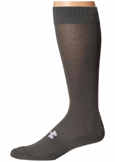 Under Armour Tactical Heatgear Over the Calf Sock 1-Pair