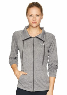 Under Armour Tech Full Zip