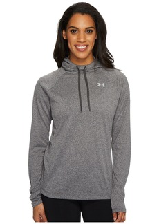 Under Armour Tech Long Sleeve Hoodie