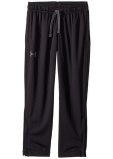 Under Armour Tech Pants (Big Kids)