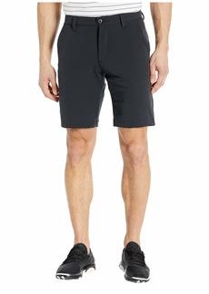 Under Armour Tech Shorts