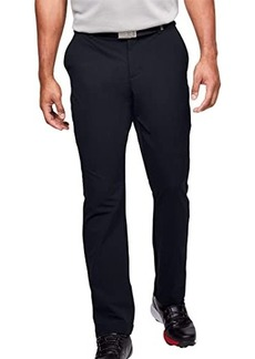 Under Armour Tech Tapered Pants