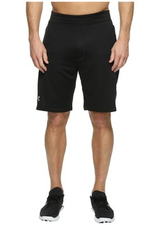 Under Armour Tech Terry Shorts
