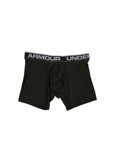"Under Armour The Original 6"" Boxerjock®"