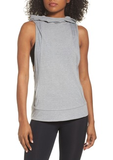 Under Armour Threadbone Swyft Sleeveless Pullover