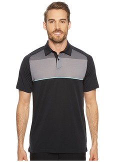 Under Armour Threadborne Infinite Polo