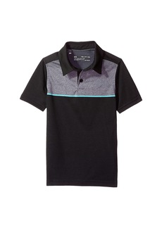 Under Armour Threadborne Jordan Spieth Infinite (Big Kids)