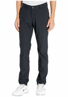 Under Armour Threadborne Pants Taper