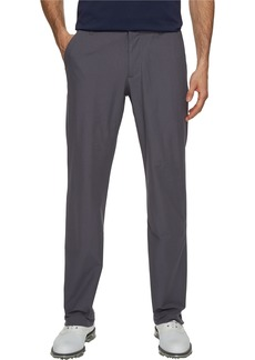 Under Armour Threadborne Tour Pants
