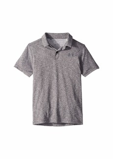 Under Armour Threadborne/TBD Polo (Big Kids)