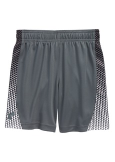 Toddler Boy's Under Armour Kids' Eclipse Fade Shorts