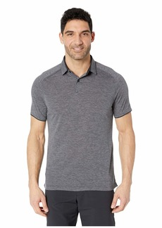 Under Armour Tour Tips Polo