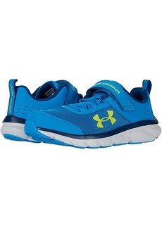Under Armour UA Assert 8 AC (Little Kid)