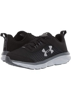 Under Armour UA Assert 8 (Big Kid)
