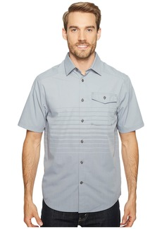 Under Armour UA Backwater Short Sleeve Shirt
