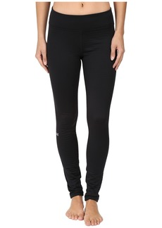Under Armour UA Base 3.0 Leggings
