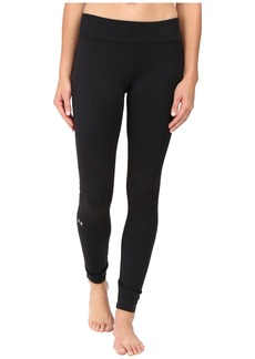 Under Armour UA Base 4.0 Leggings