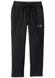 Under Armour UA Baseline Fleece Pants (Big Kids)