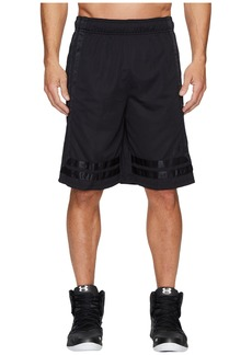 Under Armour UA Baseline Shorts